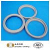 New Design Carbide Rolling Scissors, Cemented Carbide Roll Rings Used for Steel and Rolling Mill