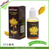 Eliquid Tobacco Ejuice Healthy E Juice
