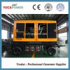 250kVA/200kw Ce Approved Diesel Electric Generator Power Generation