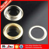New Technology to Lead Our Clients′ Needs Cheaper Brass Eyelets