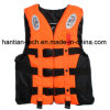 100n Offshore Life Jacket for Scuba (HT-LJ012)