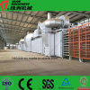 Most Popular Gypsum Plaster Board Making Machine
