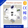 Hotel Electronic 1k RFID Card Door Lock