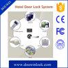 Hotel Electronic 1k RFID Card Door Lock