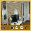 Artificial Marble Stone for Wall Covered