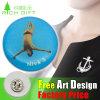 2016 Chinese Factory High Quality Custom Cheap Enamel Badge