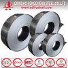 Dx51d Z100 Cold Rolled Galvanized Steel Strip