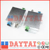 Passive Mini CATV Pon Wdm Node/Receiver CATV Optical Receiver for Wall Installation