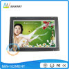 10.1 Inch Touch 700 Nit LCD Monitor with High Brightness Sunlight Readable (MW-102MEHT)