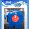 Contact-Type Wedge Backstop for Upward Belt Conveyor/ Bucket Elevator