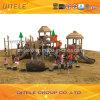 2015 Natural Landscape Series Outdoor Children Playground Equipment (NL-01201)