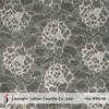 Voile Lace Flower Lace Fabric in Rolls (M0040)