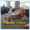 1000kn Hydraulic Baler Metal Recycling Machine (YD1000A)