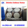 Samosa Pastry Machine (Gas or electric heating)