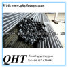 Small Od. Thick Wall Q345b Alloy Seamnless Steel Pipe