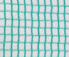 PE Material Manufacture Direct Supplier Olive Net with 12 Mesh
