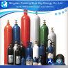 Xeon Gas Cylinder