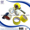 Personalised Water Based Acrylic Transparent Sticky Tape
