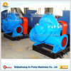 Centrifugal Split Case Pump with Motor and Pump Assy