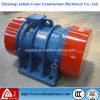 380V 1500rpm Electric Vibration Motor