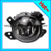Car Parts Auto Fog Light for Benz C230 2002-2003 2518200856