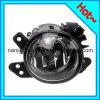 Car Parts Auto Fog Light for Benz C230 2002-2003 2518200856