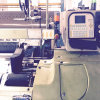 Somet Thema11 Excel Rapier Textile Machine for Hot Sale