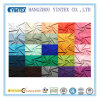 China Supplier 50 Colors 100% Polyester Fabric for Home Textiles