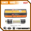 Rear Stabilizer Link for Mitsubishi Spacewagon N50 MB001622
