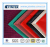 Manufactory Colour Raibow Cotton Polyester Blend Fabric