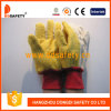 Ddsafety 2017 Golden Chore Canvas Working Gloves