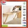 High Quality Economic Workbench Work Table