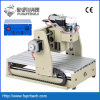 Mini Woodworking Machine CNC Router CNC Milling Machine