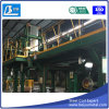 Z40 to Z275 G550 Galvanized Gi Steel Coil
