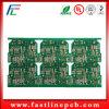 Fr4 1.6mm Single-Sided PCB Board Circuit Design by Customer