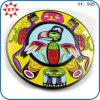 Custom Colorful Challenge Souvenir Coin for Souvenir