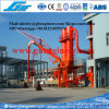 250t Rail Mounted Mobile Pneumatic Ship Unloader