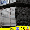 Hot Rolled 15X15mm Square Iron Pipe