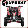 Upbeat Mini ATV 49cc ATV 49cc Mini Quad
