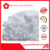 High Purity 99% Raw Material Halobetasol Propionate 66852-54-8