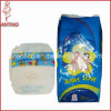 Hot Sales Disposable Baby Diaper
