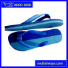 Simple Casual PE Slipper Sandal Shoes with Design Strap