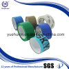 Water Based Acrylic BOPP Adhesive High Sticky Tape