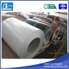 Galvanized Steel with Prepainted Coils