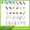 Wholesale Custom High Quality Different Mop Cleaning Tool Accessories