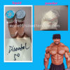 Factory Supply Injectable Metandienone Oral Steroids Dianabol for Muscle Building