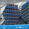 ASTM A53 Sch 40 Hot DIP Gavalnized Steel Gi Pipe with Good Price