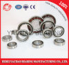 Angular Contact Ball Bearings (Qjf 1036)