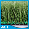 Synthetic Turf for Football, High Quality and Good Football Performance Sm50f7