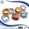 Without Bubbles Super Crystal Clear OPP Packing Tape
